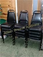 Auction House Consignment Auction 1-8-16