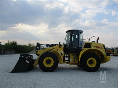 New Holland Wheel Loaders For Sale - 93 Listings | MarketBook.co.tz on new holland drawings, 3930 ford tractor parts diagrams, new holland specs, new home wiring diagram, new holland brakes, new holland ls190 skid loader, new holland serial number location, new holland repair manual, new holland boomer compact tractors, new holland serial number reference, new holland starter, new holland transmission, new holland lights, new holland tools, new holland service, new holland controls, new holland cylinder head, new holland parts, new holland skid steer, new holland ts110 problems,