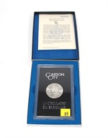1/9/16 Coin & Stamp Auction