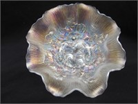 TAMPA BAY CARNIVAL GLASS CONVENTION AUCTION 2016