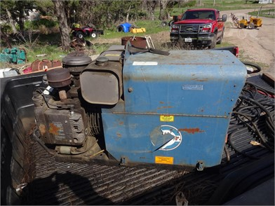 Miller Welders For Sale >> Miller Welders For Sale 6 Listings Tractorhouse Com Page 1 Of 1
