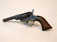 January 9th Firearms