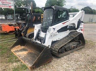 Forestry Equipment For Sale in Chickamauga, Georgia - 1