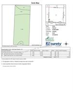 9.62 +/- acre O'Brien County acreage site