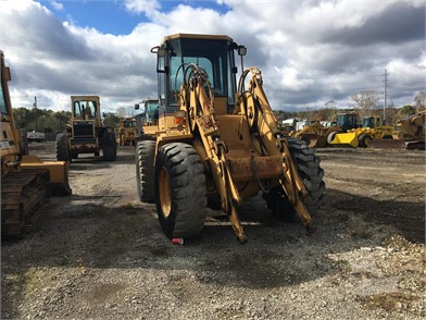 CATERPILLAR IT18F For Sale - 6 Listings | MachineryTrader com - Page