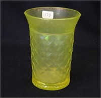 Carnival Glass Online Only Auction #172 - Ends May 19 - 2019