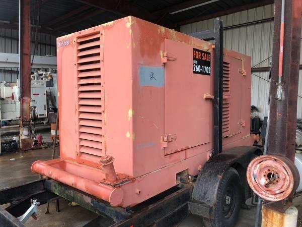STAMFORD Generators For Sale - 32 Listings