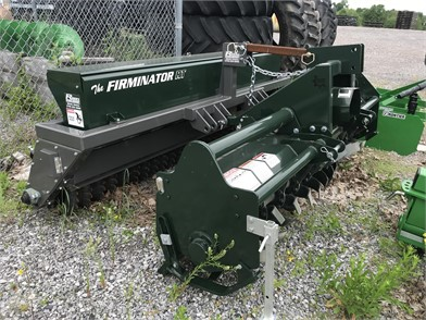 LMC Tillage Equipment For Sale In Kentucky - 3 Listings