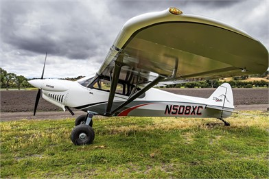 CUBCRAFTERS Aircraft For Sale - 12 Listings | Controller com - Page
