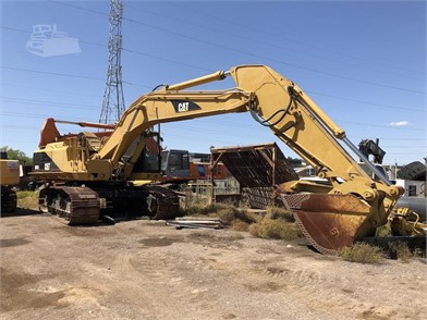CATERPILLAR 350L For Sale - 16 Listings | MachineryTrader com - Page