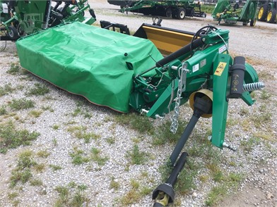 ENOROSSI Disc Mowers For Sale In Indiana - 3 Listings