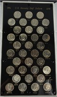 Gold Silver Coins and Currency Online Auction May 28th 7pm