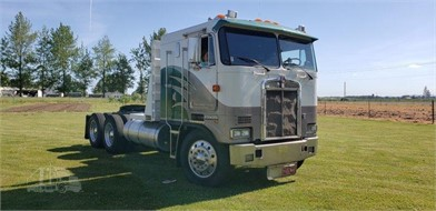 w900b wiring diagram, kenworth t800 kenworth k100 trucks for sale - 25  listings | truckpaper com - page on kenworth
