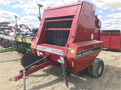 CASE IH 8465 For Sale - 9 Listings | MarketBook co za - Page