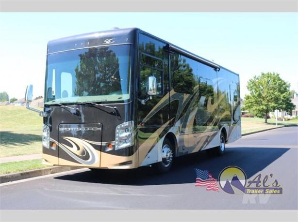COACHMEN Diesel Class A Motorhomes For Sale - 42 Listings