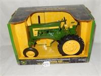 Saturday 1-2-16 Farm Toy Auction Live & Online 6pm