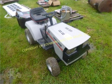 Craftsman Lt1000 For Sale 4 Listings Tractorhouse Com >> Craftsman Farm Equipment For Sale In Marietta Ohio 4 Listings