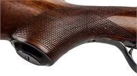 Gun AYA Kingsman / 106 SXS Shotgun in 12 GA