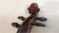 Antonius Stradiuarius Copy Violin