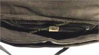 Laptop or Work Bag & Purse Lot