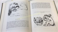 Chagall Artist Book Of Paintings