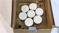 Automatic Yogurt Maker NIB