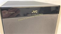 JVC Powered Sub Woofer SP-PW 1000