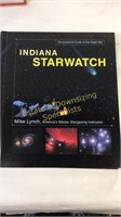 Collection of Hoosier Indiana Books & More