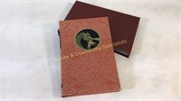 The Hobbit By J.R.R. Tolkien Book