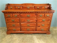 Mid-December Vintage Antique and Contemporary furniture
