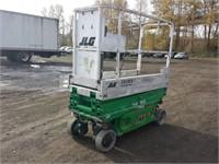 Heavy Equipment & Commercial Truck - Portland