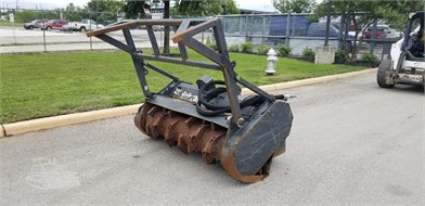 Bobcat Mulcher For Sale 27 Listings Machinerytrader Com Page