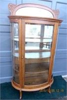 """""""ONLINE ONLY"""" ESTATE AUCTION - #2"""