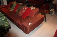 Siena Christmas Auction Decor-Hospitality-Home Furnishings