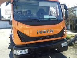 Iveco Eurocargo 140e28  Nuovo