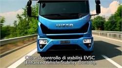 Iveco Eurocargo 120e21  Nuovo