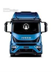 Iveco Eurocargo 180e28  Nuovo
