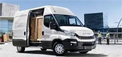 Iveco Daily 35c12  Nowy