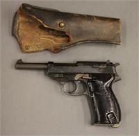 Firearms & Militaria December 9, 2015
