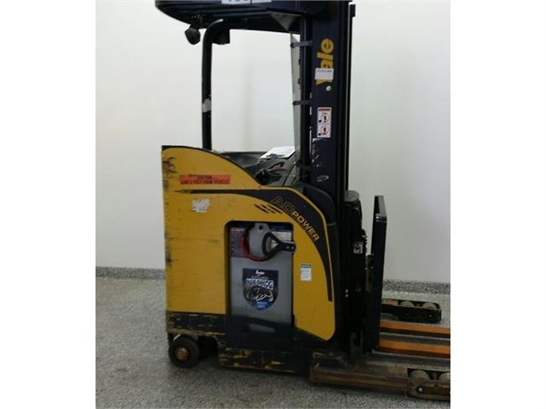 YALE NR035 Lifts For Sale - 15 Listings | LiftsToday com