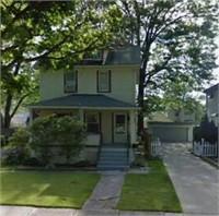 2180 Morrison Avenue Lakewood OH 44107