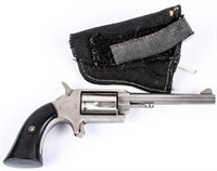 Dec 15th Antique, Gun, Jewelry, Coin & Collectible Auction
