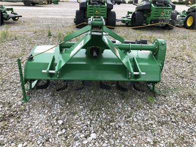 LMC RT4 For Sale - 6 Listings | TractorHouse com - Page 1 of 1