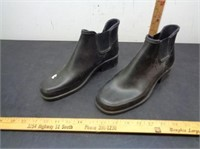 """Scottville MIOA Dec 1st """"E"""" Consignment Auction"""