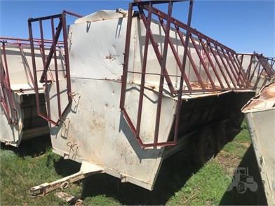 3f3fb82f2932 Farm Equipment For Sale In Texas - 6934 Listings | TractorHouse.com ...