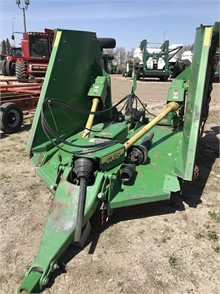 Rotary Mowers For Sale In North Dakota - 67 Listings