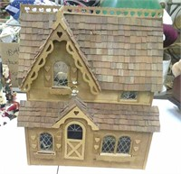Antiques, Furniture, Pottery, Collectibles, Dep Glass, More
