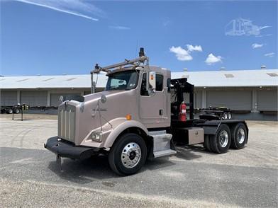 Trucks & Trailers For Sale By LONGVIEW TRUCK CENTER - 80
