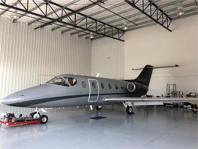 Aircraft For Sale In Arizona - 108 Listings | Controller com