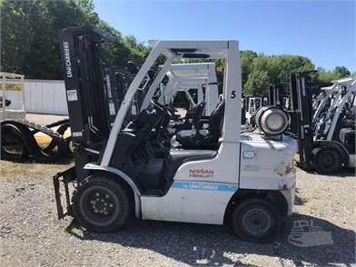 Used Forklifts Lifts For Sale By Lift Truck Service Center Little Rock 12 Listings Www Lifttruckservicecenterinc Com Page 1 Of 1